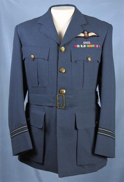 Raf Uniform Related Keywords - Raf Uniform Long Tail ... Royal Air Force Uniform Ww2