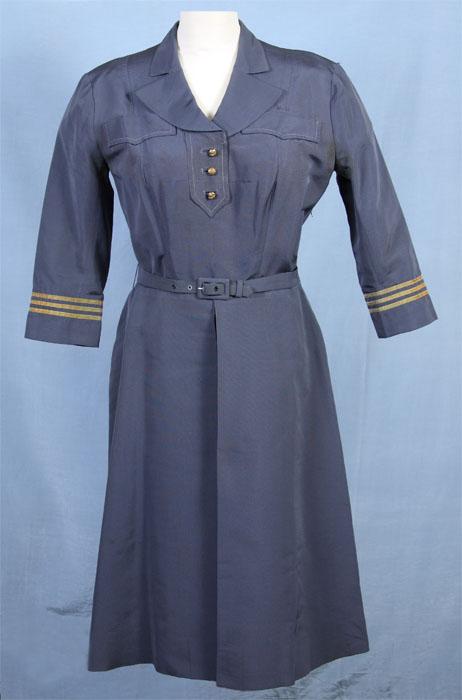Cool Air Force Mess Dress Wedding  All Women Dresses