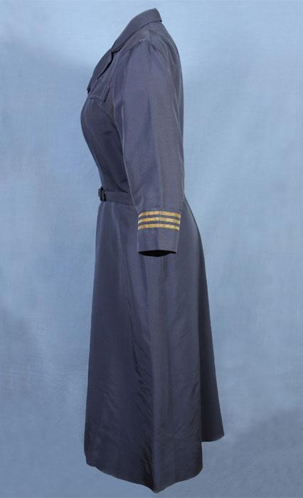 Creative Us Air Force Womens Mess Dress Uniforms MEMES
