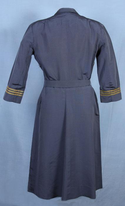 Wonderful Air Force Mess Dress Uniform Women The Blue Mess Dress Uniform